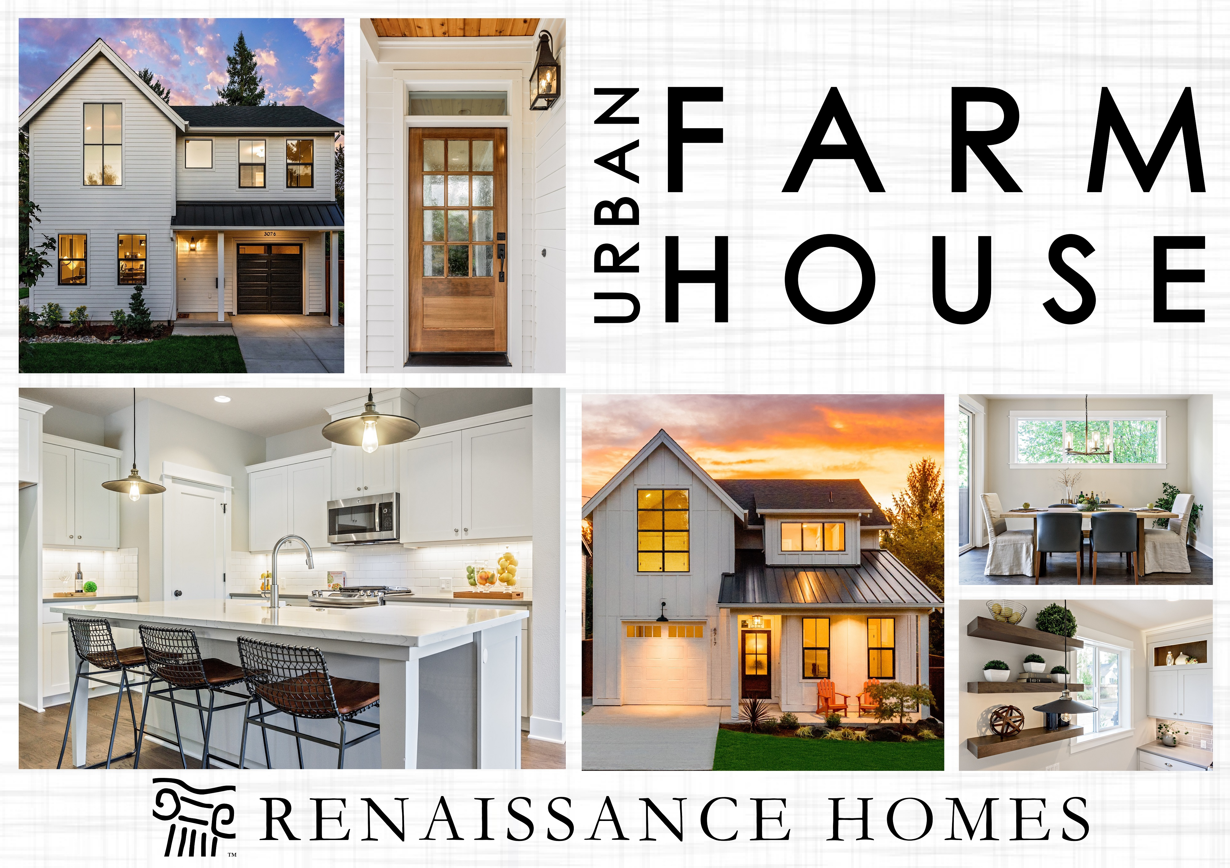 Residential News in Portland OR | Renaissance Homes