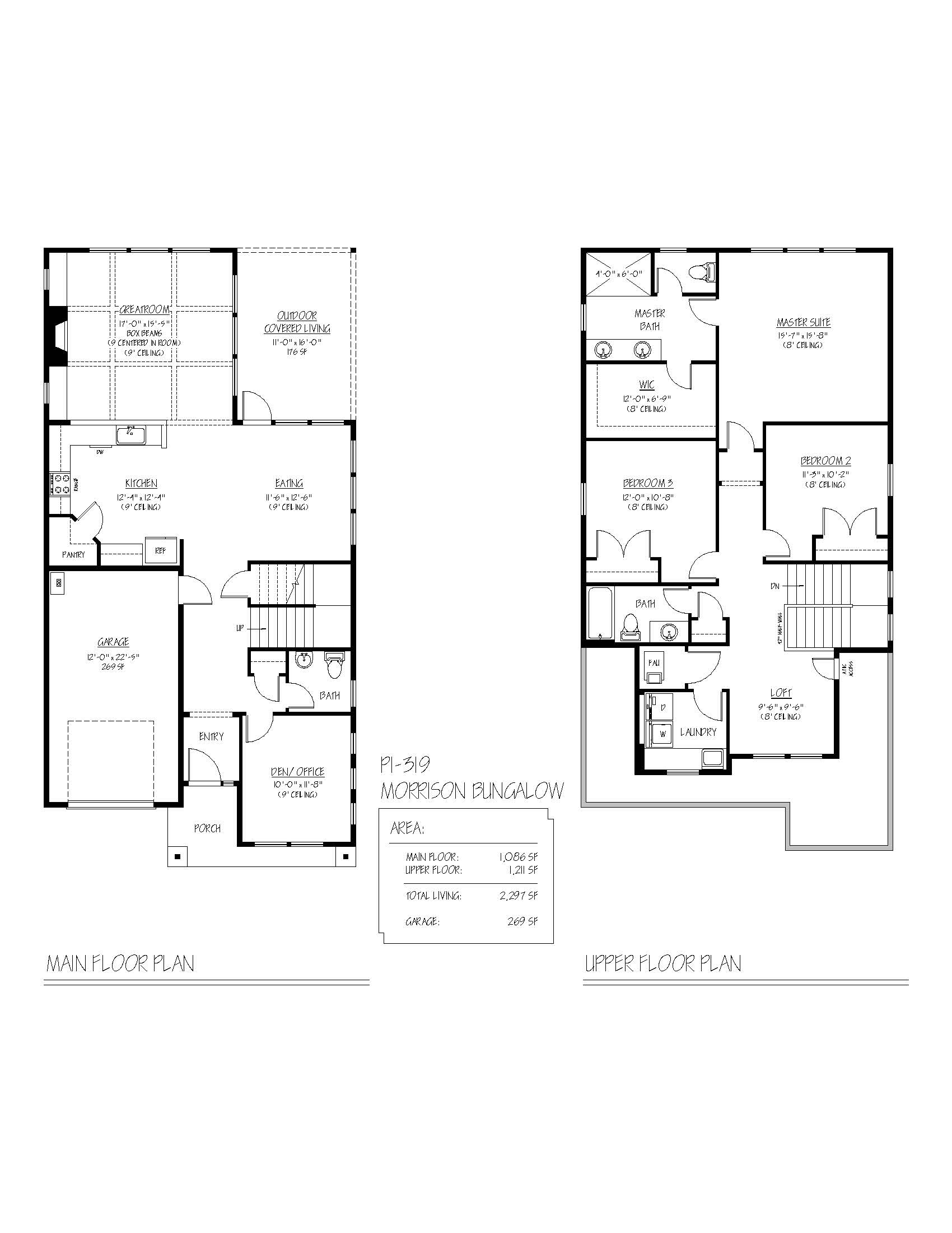 renaissance homes floor plans bryan smith homes plan 7029 100 italianate house
