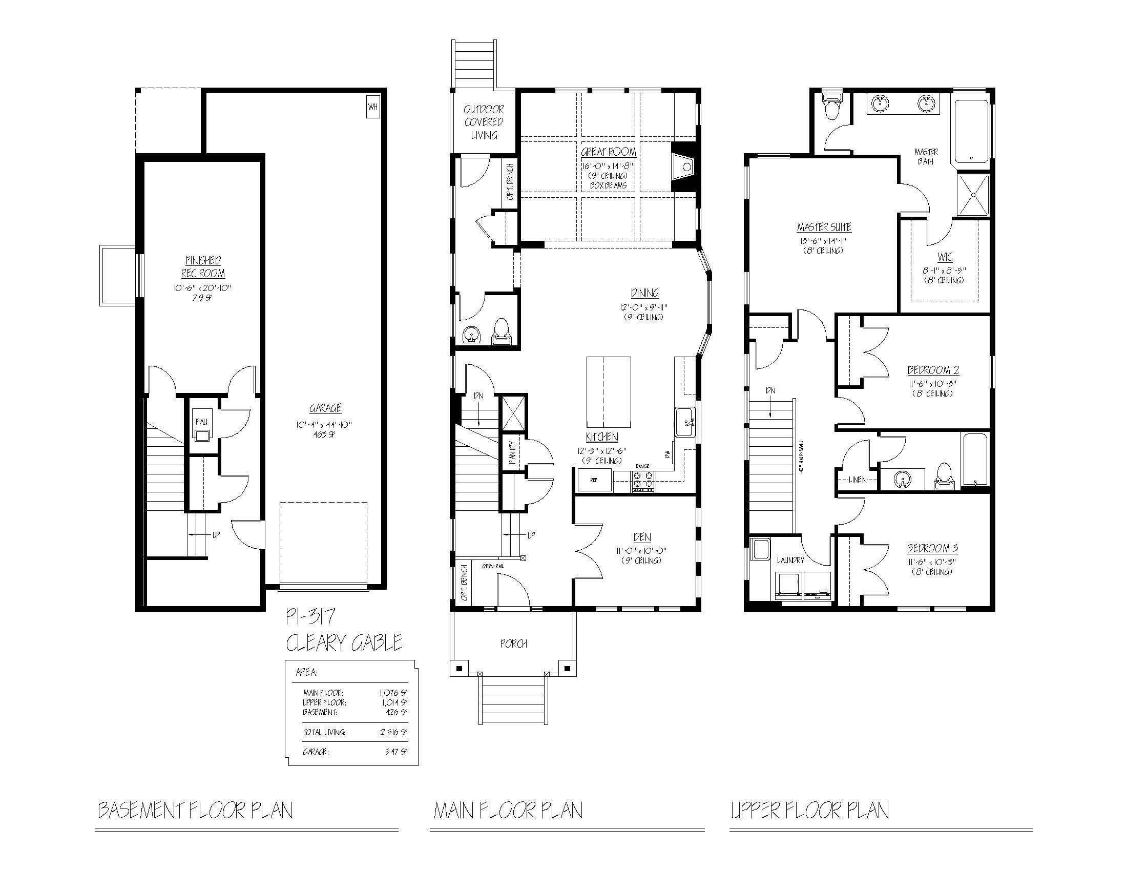 Eplans italianate house plan impressive 28 images for Eplans floor plans