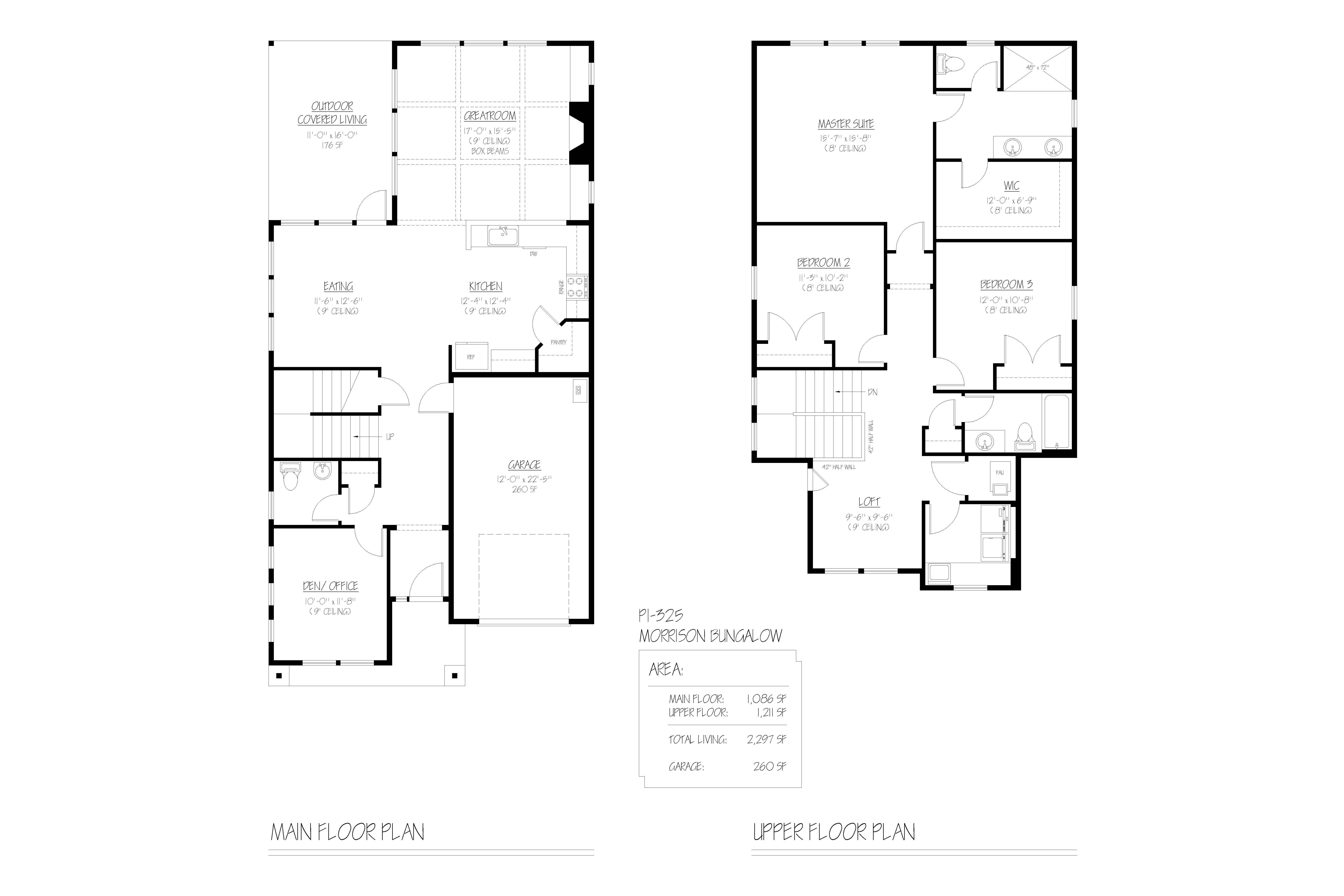 6725 sw 54th avenue renaissance homes floor plan
