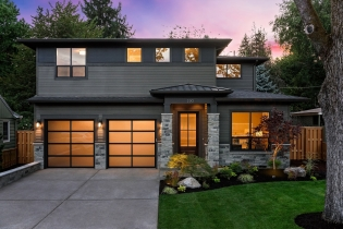 Lake Oswego Home For Sale