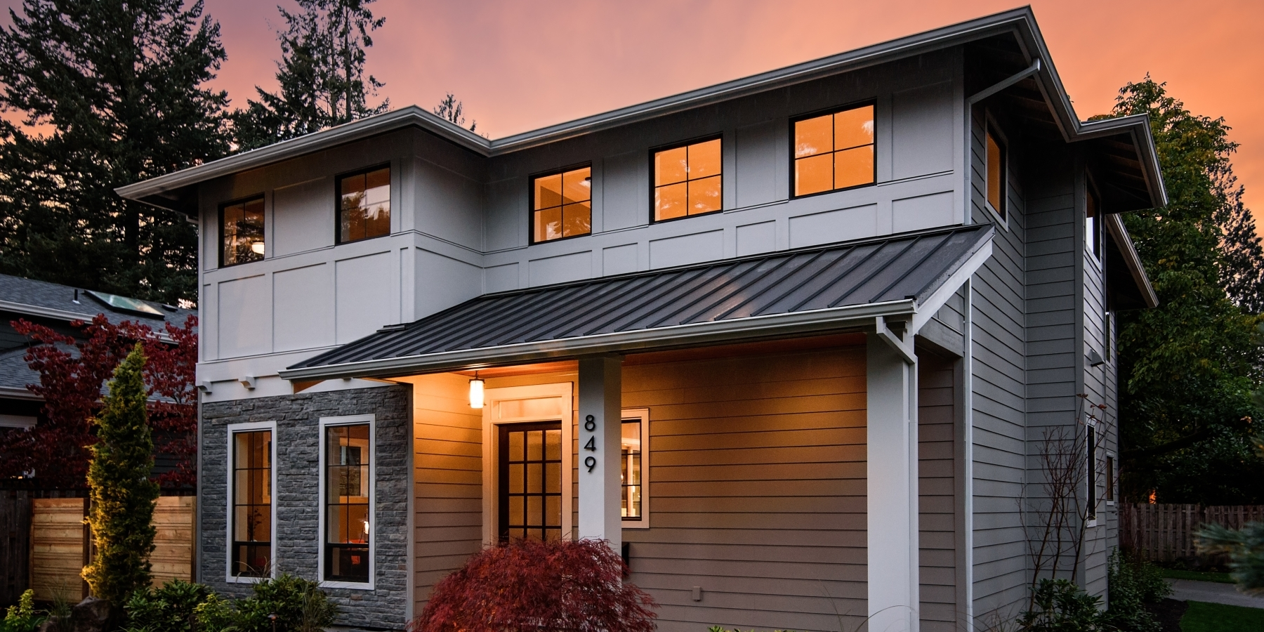 Best Lake Oswego Home For Sale