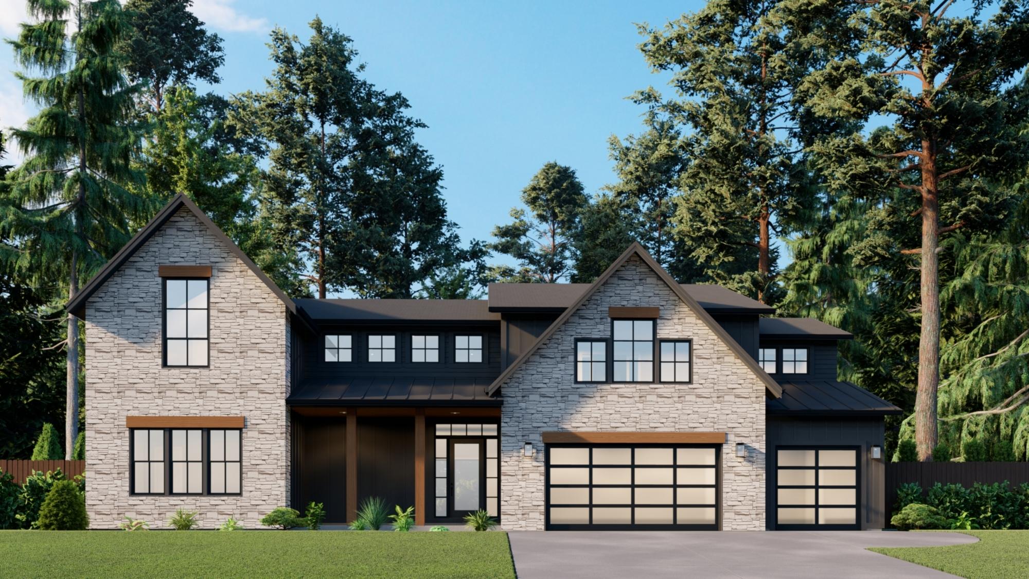 259 Pine Valley Road | Renaissance Homes