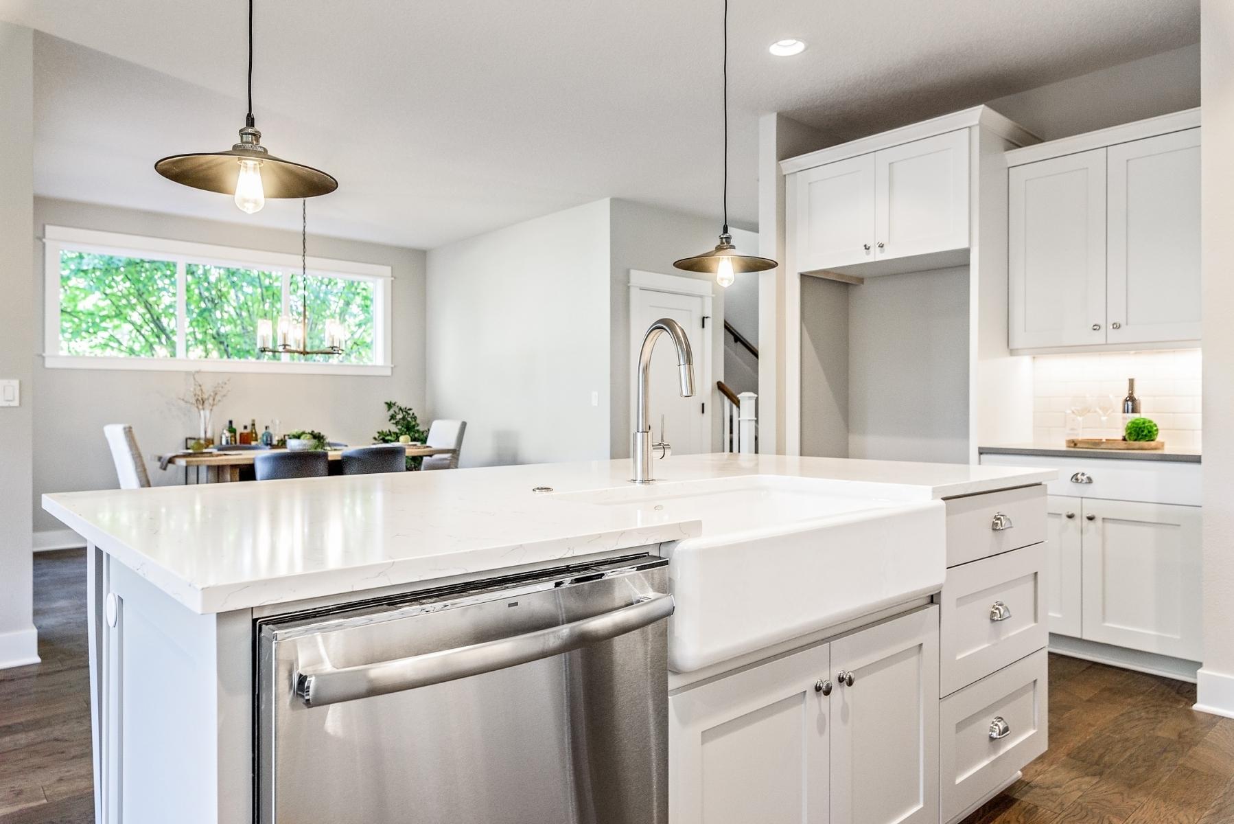 7412 SW 53rd Avenue | Renaissance Homes