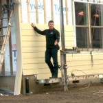 Renaissance Homes Video Series Siding