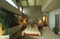 Artisan Master Bedroom
