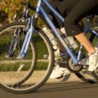 Walk Score Now Ranks Bikeability