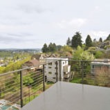 Weekend Open Houses | Experience a view from on top of the world