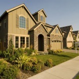 7 Reasons to Buy a House Before 2014