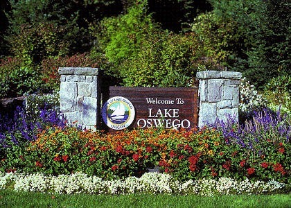 Lake Oswego Named To 10 Best Towns For Families