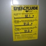 Easy ways to reduce your home energy use