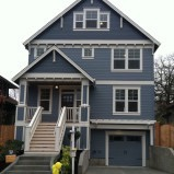2814 SW Periander St, Portland
