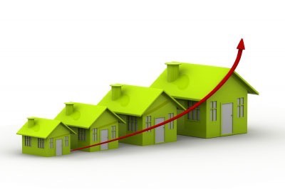 Experts Comment on the Housing Market