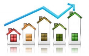 Housing prediction for 2013: Prices will rise
