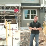 Renaissance Construction Video Series 6: Masonry