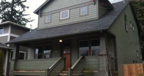 3612 SE Rural, Portland