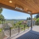 Weekend Open Houses | West Linn, Lake Oswego, Beaumont and John's Landing