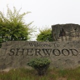 Explore Sherwood this summer