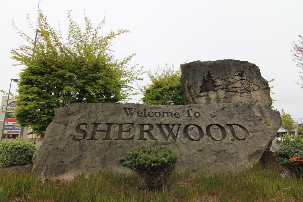 Money Magazine | Sherwood #5 Best Small Towns in America