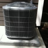 Improve the energy efficiency of your air conditioner