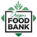 Renaissance Homes donates 500lbs of food to Oregon Food Bank
