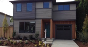 5139 SE Ellis, Portland