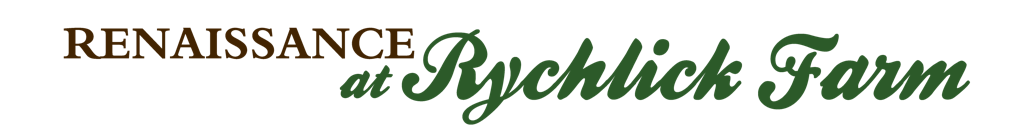 RychlickFarms_logo w clear background