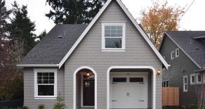 5554 SE Insley, Portland