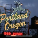 Enjoy festive Portland events this holiday season