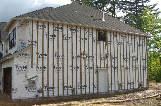 Rain-Screen-Siding-System-prevents-moisture-from-entering-home