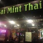 Thai Mint Thai