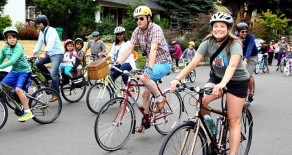 We'll see you at Sunday Parkways