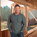 Builder History