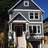 3115 SE 8th, Portland