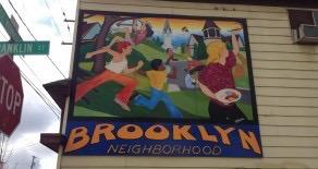 Neighborhood profile: Brooklyn