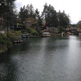 City profile: Lake Oswego