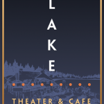 Lake Theater reopens 3