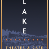 Lake Oswego's movie theater reopens