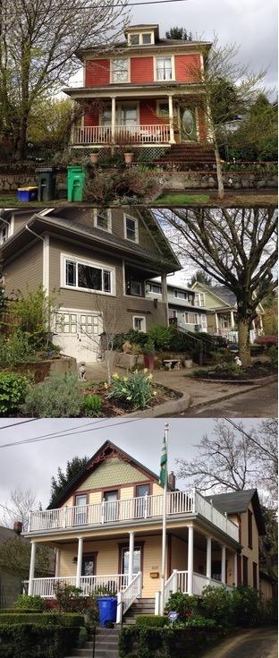 Neighborhood profile brooklyn renaissance homes for Renaissance home builders