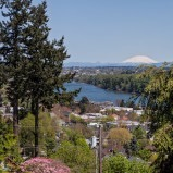 Top 10 Most Walkable Cities, PDX #7