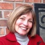 Leslee Lahey