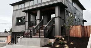 3149 NE Alameda Terrace, Portland