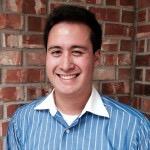Anthony Cristobal 3