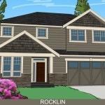 Rocklin 7.23.14