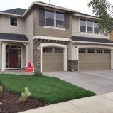 Welcome home to 21114 SW Nursery Way in Sherwood