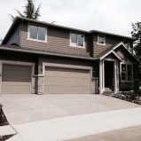 Enjoy refreshments and tour of move-in ready Tualatin home Sept. 16