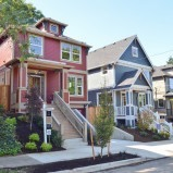 Attend the broker's open at 3111 SE 8th on Sept. 9, noon to 2 p.m.
