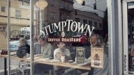 Stumptown Belmont