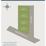 Willamette_plat_map_color 2.4.15-01