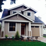 Visit 1045 NE Oneonta in Woodlawn